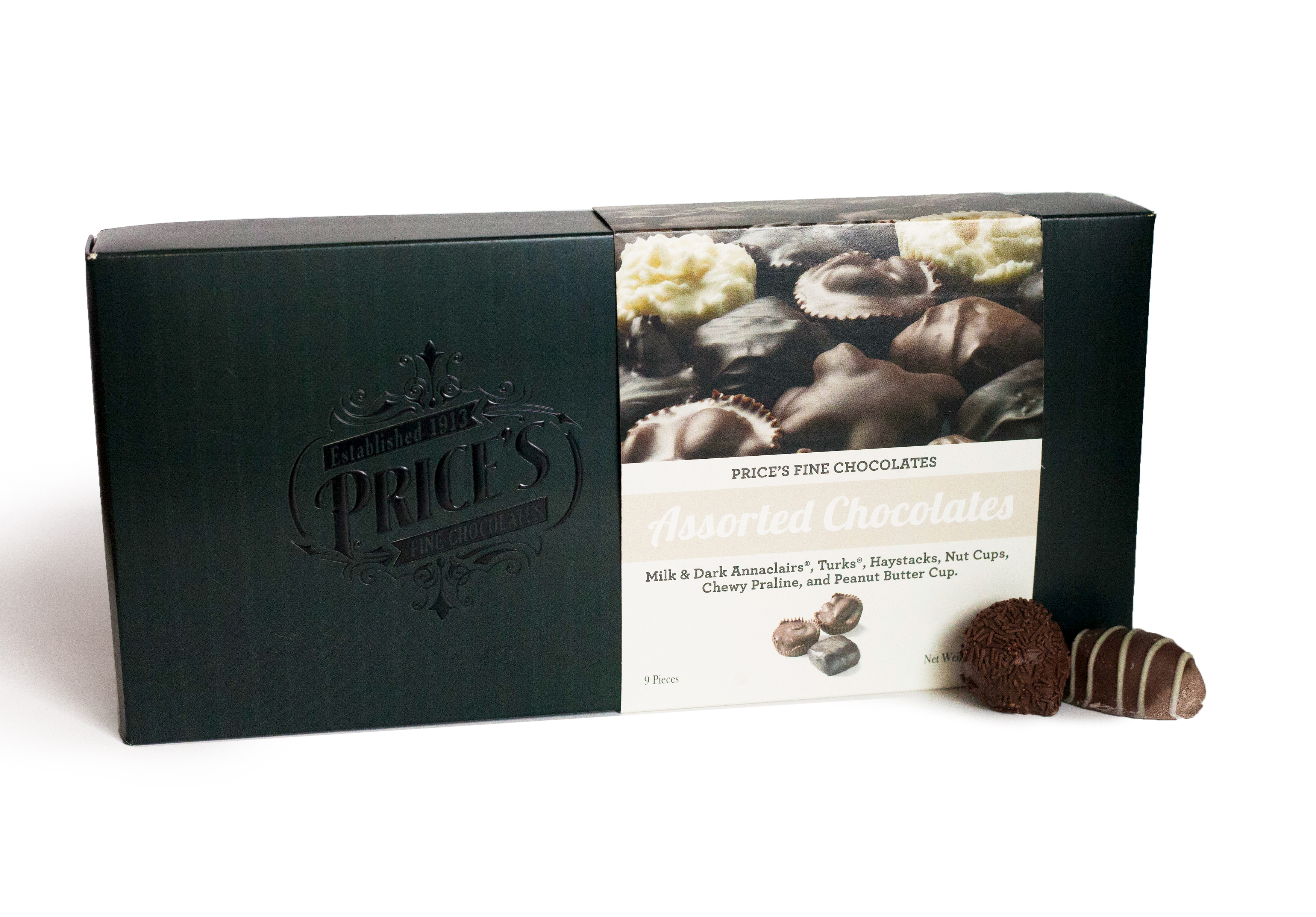 Confectionery Packaging Your Box Solution Blog