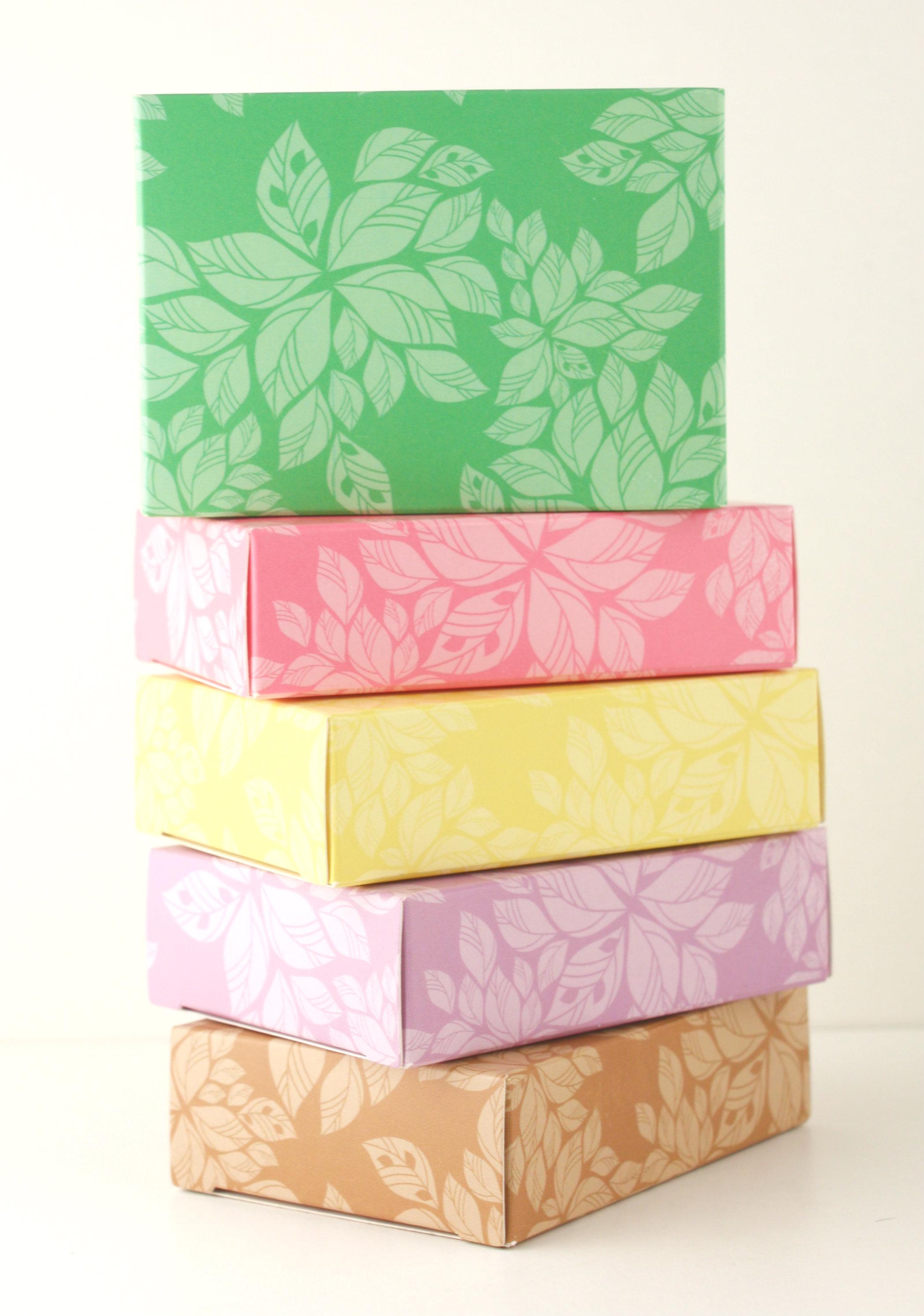 hawaiian_leaf_pattern_boxes