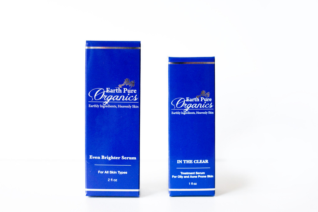 Cosmetic and Skincare Packaging