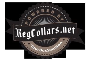 Keg Collars KegCollars.net