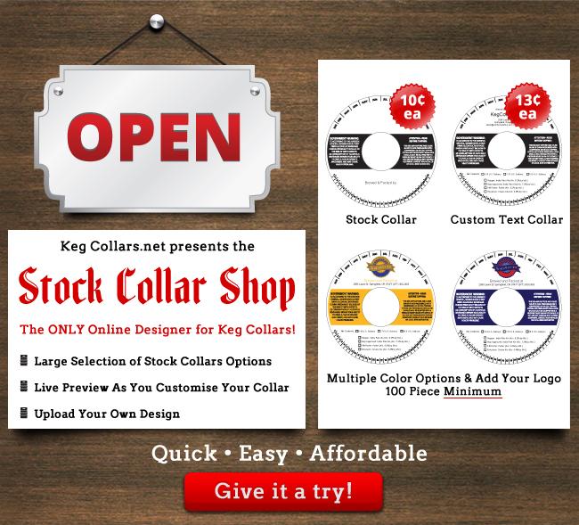 Stock-Kollar-Shop3