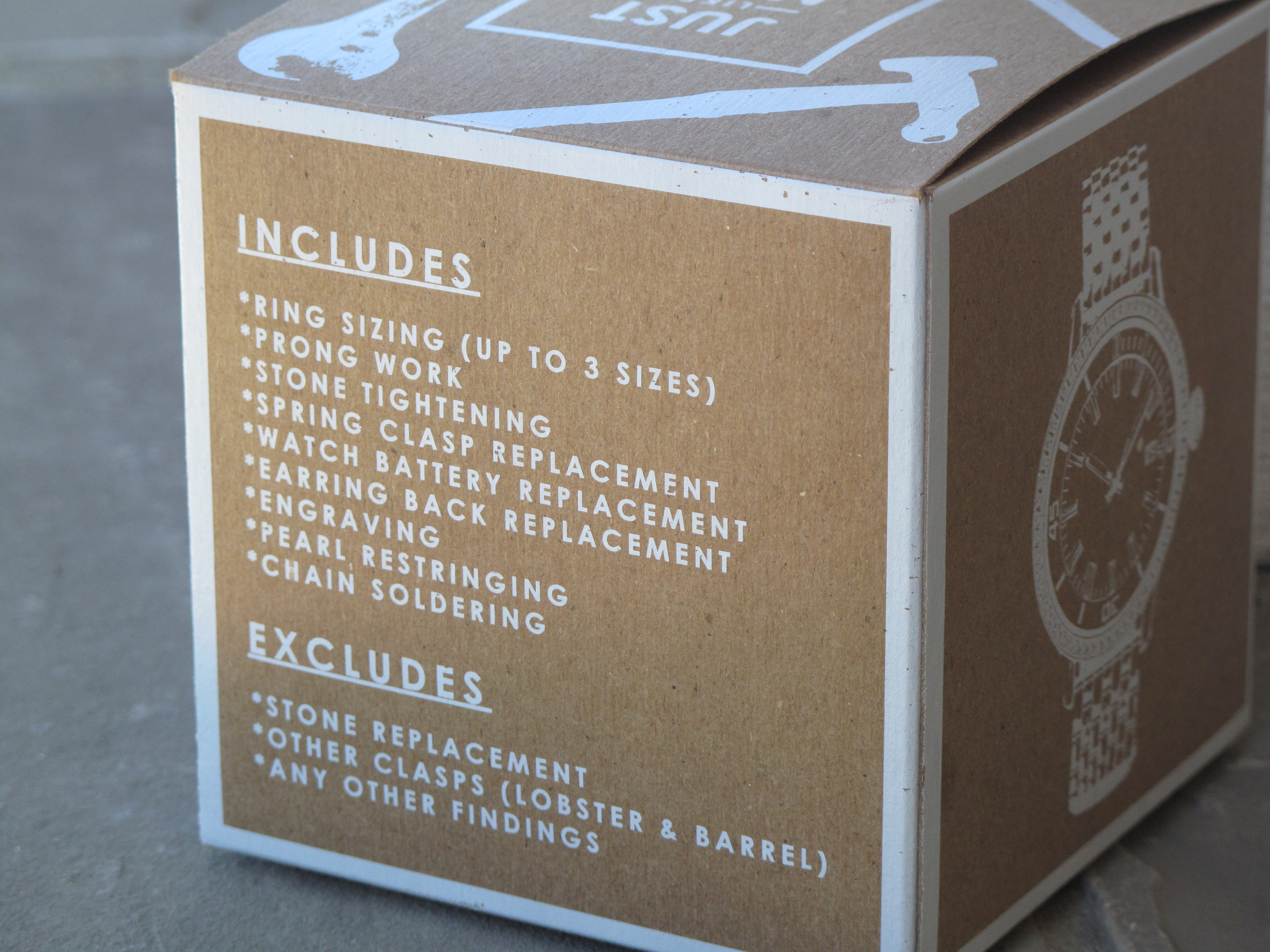 white kraft paper Take out size white kraft paper shopping bags with handles in packs of 25 at  wholesale prices made in the usa.