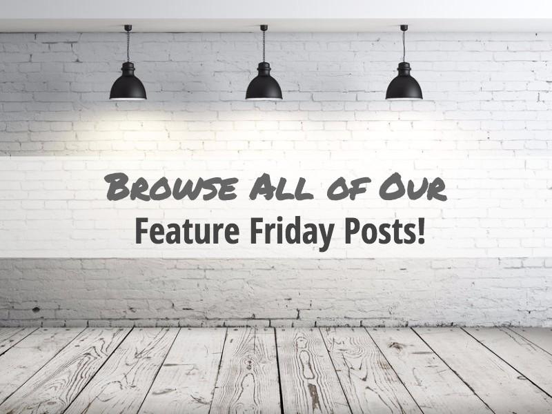 Feature Friday YourBoxSolution CustomKraftBox KegCollars