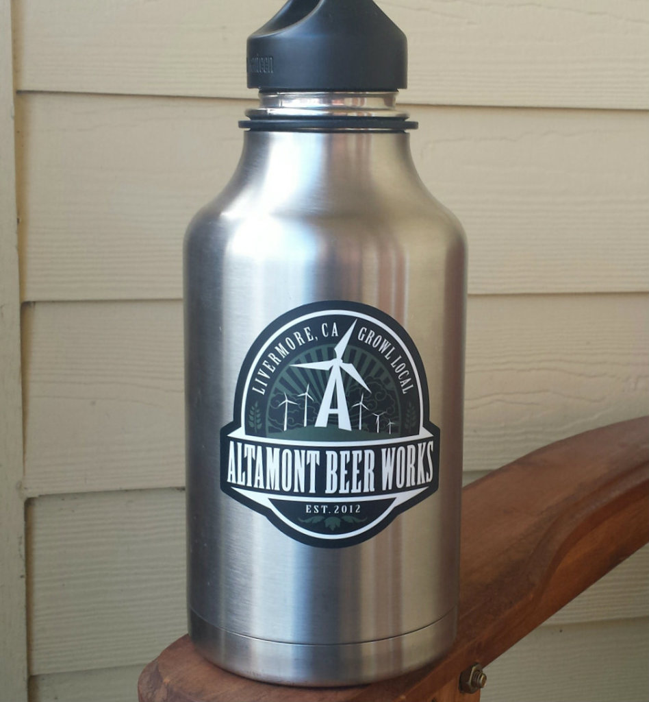 Altamont-Beer-Works-Growler-Sticker