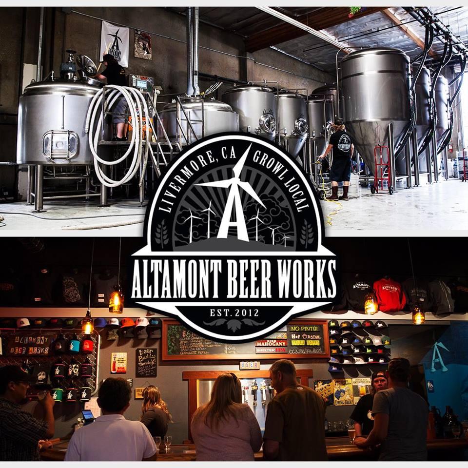 Altamont-Beer-Works
