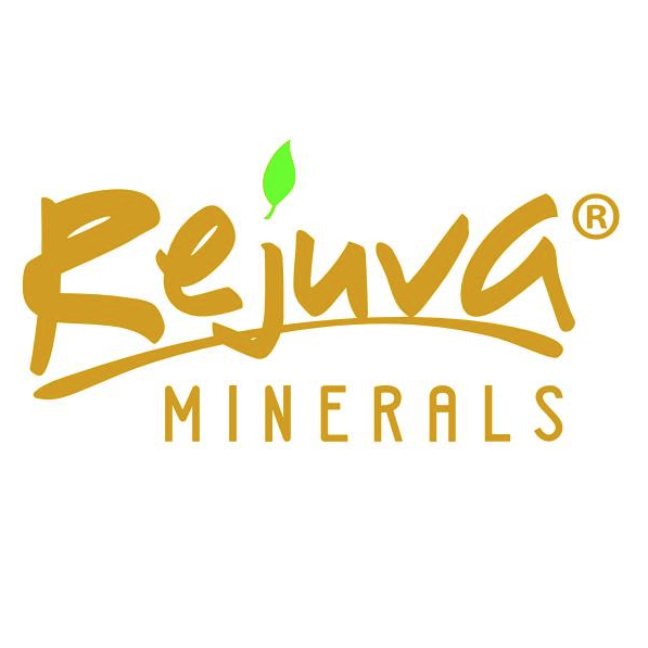 Rejuva Minerals Custom Makeup Boxes