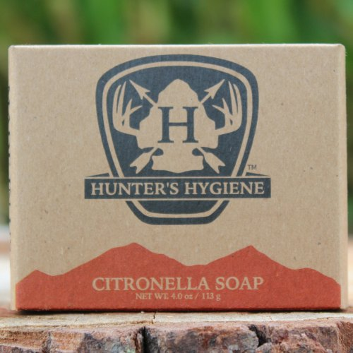 citronella-soap-box