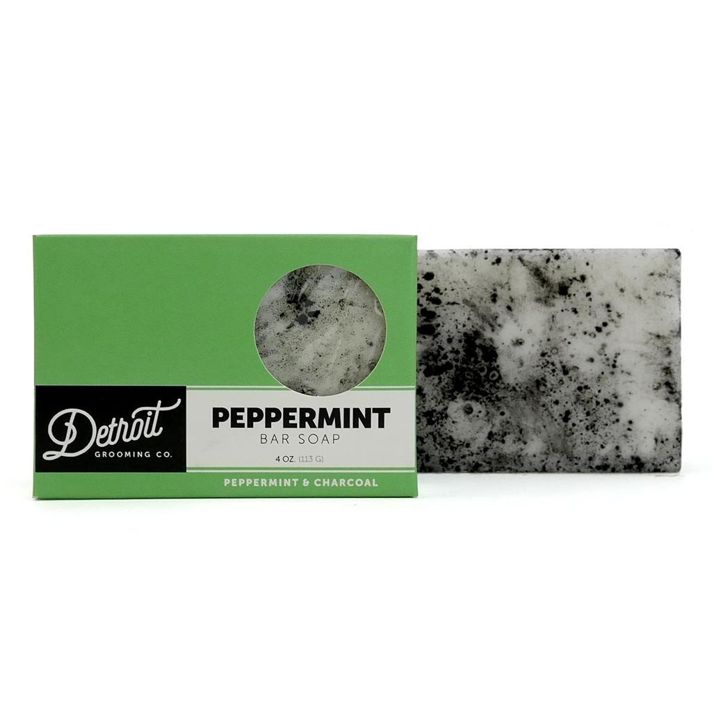 peppermint-soap-box