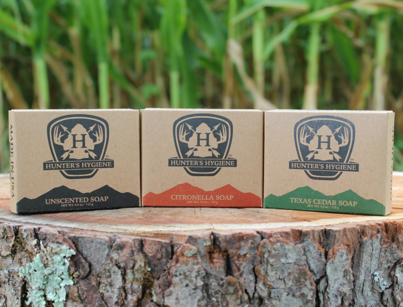 hunter-hygiene-box-cedar-soap