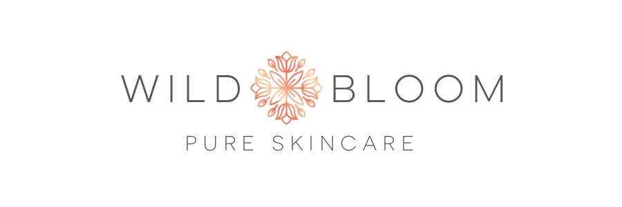 Wildbloom-skincare-boxes